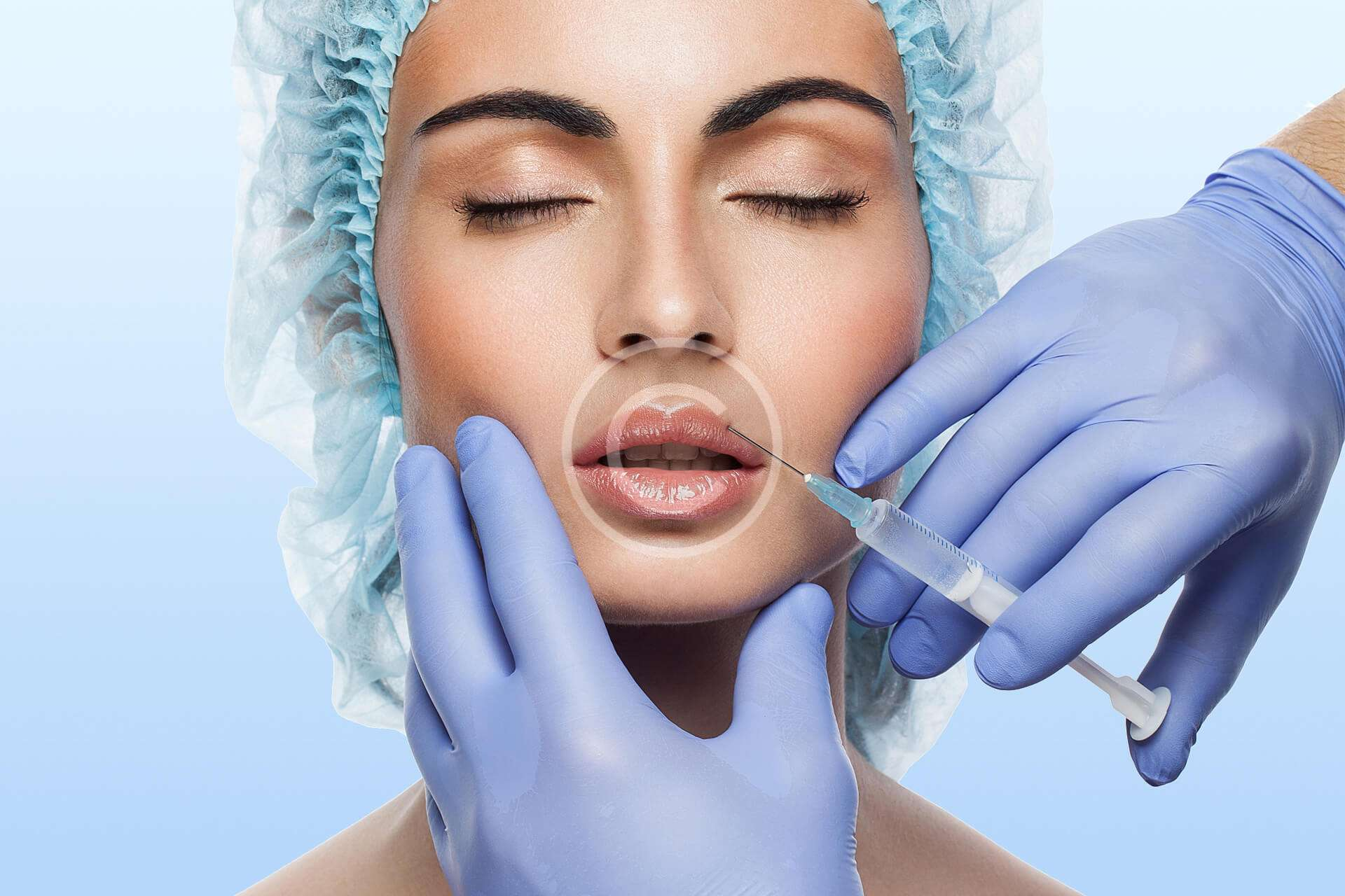 Estetski tretmani Botoxom